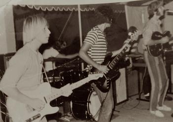 lemon-extract-circa-1969