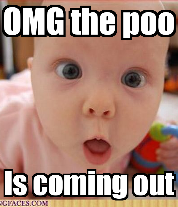 omg-the-poo-is-coming-out