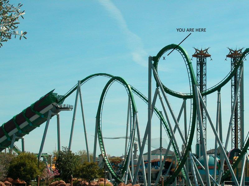 roller-coaster-6